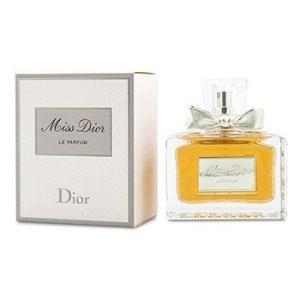 クリスチャンディオール Christian Dior 香水 ミスディオール ル パルファム スプレー 75ml/2.5oz|belleza-shop