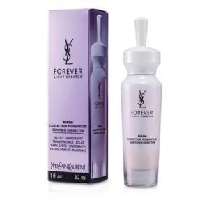 イブサンローラン Yves Saint Laurent 美容液 フォーエバー ライト クリエーター セラム 30ml/1oz belleza-shop