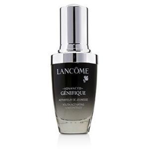 ランコム Lancome 美容液 ニュー アドバンス ジェニフィック ユース アクティベイティング コンセントレイト 30ml/1oz|belleza-shop