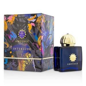 アムアージュ Amouage 香水 インタールード オードパルファム スプレー 50ml/1.7oz|belleza-shop