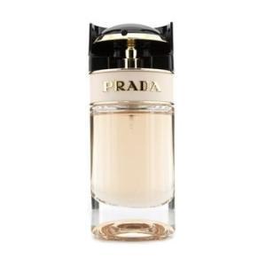 プラダ Prada 香水 キャンディ ロー オードトワレ スプレー 50ml/1.7oz|belleza-shop