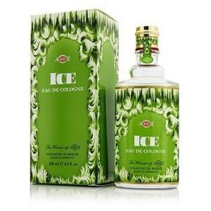 4711 4711 香水 アイス オーデコロン 200ml/6.8oz|belleza-shop