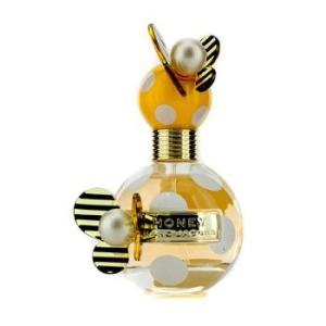 マークジェイコブス Marc Jacobs 香水 ハニー オードパルファム スプレー 50ml/1.7oz|belleza-shop