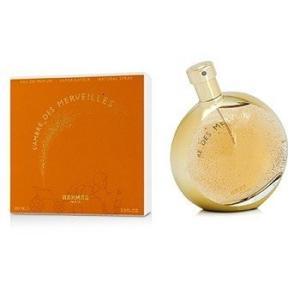 エルメス Hermes 香水 アンブル デ メルヴェイユ オードパルファム スプレー 100ml/3.3oz|belleza-shop