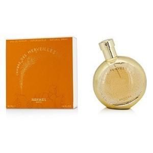 エルメス Hermes 香水 アンブル デ メルヴェイユ オードパルファム スプレー 50ml/1.6oz|belleza-shop