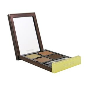 トムフォード アイカラー クアッド 01 Golden Mink 10g|belleza-shop