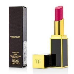 トムフォード Tom Ford 口紅 リップカラー シャイン - #04 ラビナス 3.5g/0.12oz|belleza-shop
