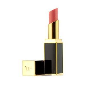トムフォード Tom Ford 口紅 リップカラー シャイン - #08 フロリック 3.5g/0.12oz|belleza-shop