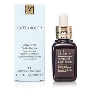 エスティローダー Estee Lauder 美容液 アドバンス ナイト リペア SR コンプレックス II 30ml/1oz|belleza-shop
