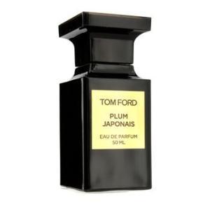 トムフォード Tom Ford 香水 プライベート ブランド アトリエ ド オリエント プラム ジャポネーズ オードパルファム スプレー 50ml/1.7oz|belleza-shop