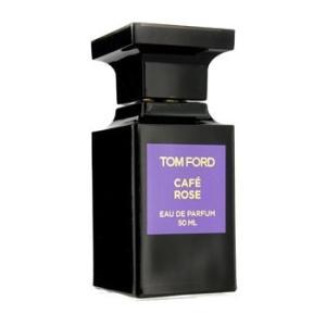 トムフォード Tom Ford 香水 ジャルダン ノワール カフェ ローズ オードパルファム スプレー 50ml/1.7oz|belleza-shop