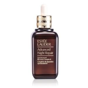 エスティローダー Estee Lauder 美容液 アドバンス ナイト リペア SR コンプレックス II 100ml/3.4oz belleza-shop
