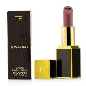 トムフォード Tom Ford 口紅 リップカラー - #03 カサブランカ 3g/0.1oz|belleza-shop