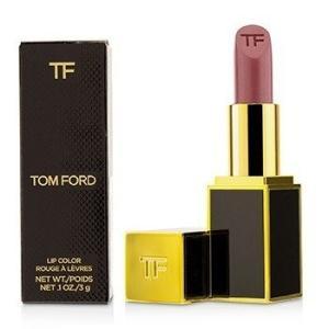 トムフォード Tom Ford 口紅 リップ カラー #04 Indian Rose 3g/0.1oz|belleza-shop