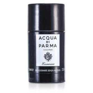 アクアディパルマ Acqua Di Parma ロールオン メンズ コロニア エッセンザ デオドラント スティック 75ml/2.5oz|belleza-shop