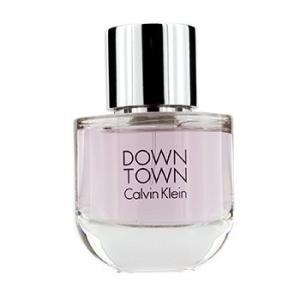 カルバンクライン Calvin Klein 香水 ダウンタウン オードパルファム スプレー 50ml/1.7oz|belleza-shop