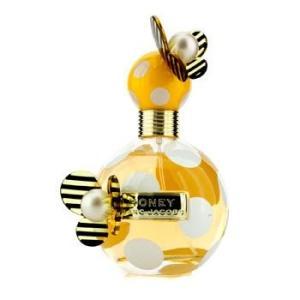 マークジェイコブス Marc Jacobs 香水 ハニー オードパルファム スプレー 100ml/3.4oz|belleza-shop