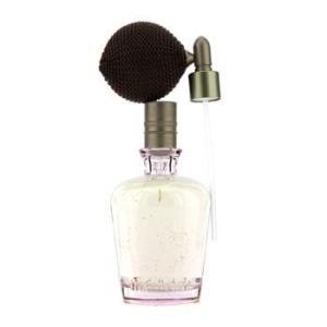 ホリスター Hollister 香水 マライア オードパルファム スプレー 60ml/2oz|belleza-shop