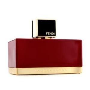フェンディ Fendi 香水 アクアロッサ オードパルファム スプレー 75ml/2.5oz|belleza-shop
