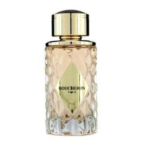 ブシュロン Boucheron 香水 プラス ヴァンドーム オードパルファム スプレー 100ml/3.3oz belleza-shop
