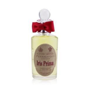 ペンハリガン Penhaligon's 香水 アイリス プリマ オードパルファム スプレー 50ml/1.7oz|belleza-shop