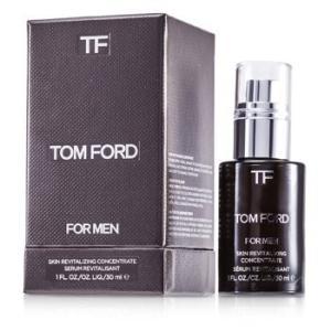 トムフォード Tom Ford 美容液 メンズ フォー メン スキン リバイタライジング コンセントレート 30ml/1oz|belleza-shop