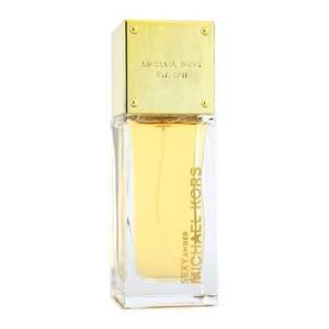 マイケルコース Michael Kors 香水 セクシー アンバー オードパルファム スプレー 50ml/1.7oz|belleza-shop