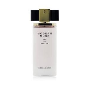 エスティローダー Estee Lauder 香水 モダン ミューズ オードパルファム スプレー 50ml/1.7oz|belleza-shop
