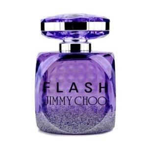 ジミーチュウ Jimmy Choo 香水 フラッシュ ロンドン クラブ オードパルファム スプレー 60ml/2oz|belleza-shop