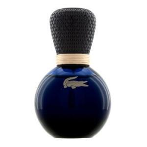 ラコステ Lacoste 香水 オード ラコステ センシュアル オードパルファム スプレー 30ml/1oz|belleza-shop