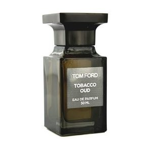 トムフォード Tom Ford 香水 プライベート ブランド タバコ ウード オードパルファム スプレー 50ml/1.7oz|belleza-shop