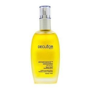 デクレオール Decleor 美容液 アロマエッセンス マンダリン スムージング セラム 50ml/1.69oz|belleza-shop