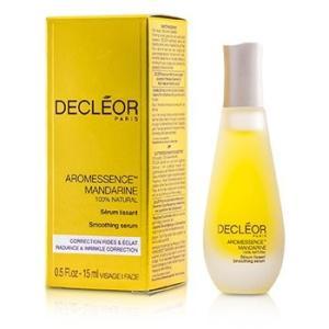 デクレオール Decleor 美容液 アロマエッセンス マンダリン スムージング セラム 15ml/0.5oz|belleza-shop