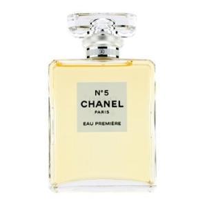シャネル Chanel 香水 No.5 オー プルミエール スプレー 100ml/3.4oz|belleza-shop