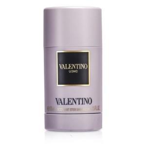 ヴァレンチノ Valentino ロールオン メンズ ヴァレンティノ ウオモ デオドラント スティック 75ml/2.5oz|belleza-shop