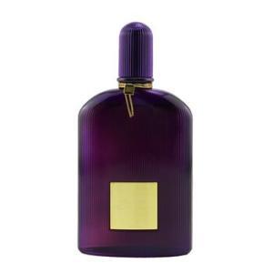 トムフォード Tom Ford 香水 ベルベット オーキッド オードパルファム スプレー 100ml/3.4oz|belleza-shop