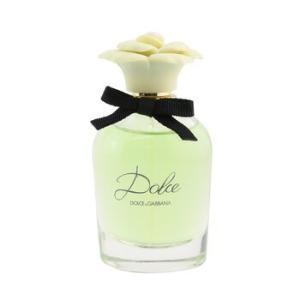 ドルチェ&ガッバーナ Dolce & Gabbana 香水 ドルチェ オードパルファム スプレー 50ml/1.6oz|belleza-shop
