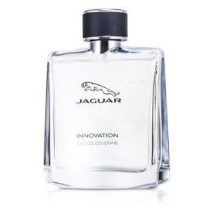 ジャガー Jaguar 香水 イノベーション オーデコロン スプレー 100ml/3.4oz|belleza-shop|02