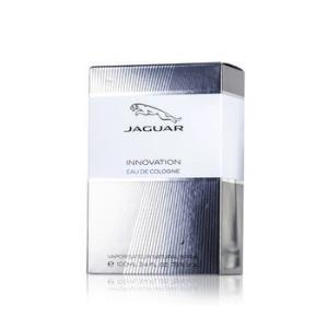 ジャガー Jaguar 香水 イノベーション オーデコロン スプレー 100ml/3.4oz|belleza-shop|03