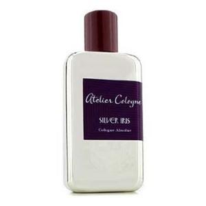 アトリエコロン Atelier Cologne 香水 シルバー イリス コロン アブソリュ スプレー 100ml/3.3oz belleza-shop