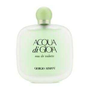 ジョルジオアルマーニ Giorgio Armani 香水 アクア デ ジョイア オードパルファム スプレー 100ml/3.4oz belleza-shop