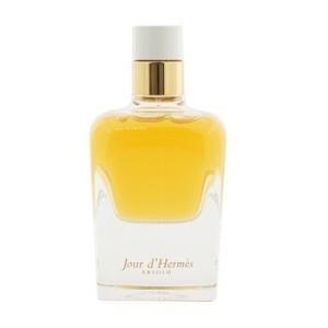 エルメス Hermes 香水 ジュール ドゥ エルメス アブソリュ オードパルファム リフィラブル スプレー 85ml/2.87oz|belleza-shop