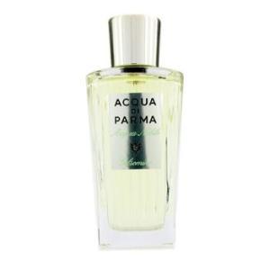 アクアディパルマ Acqua Di Parma 香水 アクア ノービレ ジェルソミーノ オードトワレ スプレー 75ml/2.5oz|belleza-shop