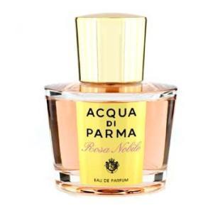 アクアディパルマ Acqua Di Parma 香水 ローズ ノービレ オードパルファム スプレー 50ml/1.7oz|belleza-shop