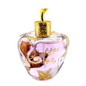 ロリータレンピカ Lolita Lempicka 香水 ロー ジョリー オードトワレ スプレー 100ml/3.4oz|belleza-shop