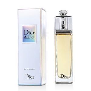 クリスチャンディオール Christian Dior 香水 アディクト オードトワレ スプレー 100ml/3.4oz|belleza-shop|02