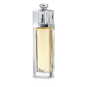 クリスチャンディオール Christian Dior 香水 アディクト オードトワレ スプレー 100ml/3.4oz|belleza-shop|03