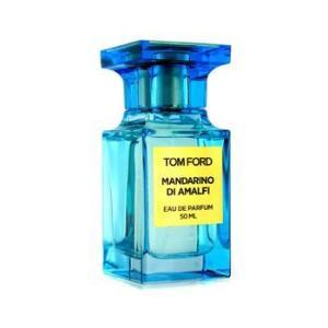 トムフォード Tom Ford 香水 プライベート ブレンド マンダリノ ディ アマルフィ オードパルファム スプレー 50ml/1.7oz|belleza-shop