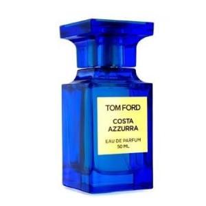 トムフォード Tom Ford 香水 プライベート ブレンド コスタ アズーラ オードパルファム スプレー 50ml/1.7oz|belleza-shop