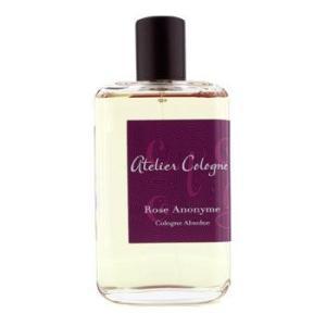 アトリエコロン Atelier Cologne 香水 ローズ アノニメ コロン アブソリュ スプレー 200ml/6.7oz belleza-shop